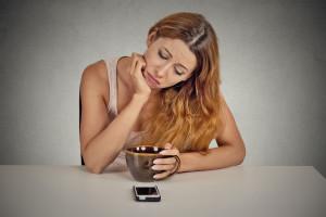 הודעות מידיות בפייסבוק - מענה מהיר ללקוח
