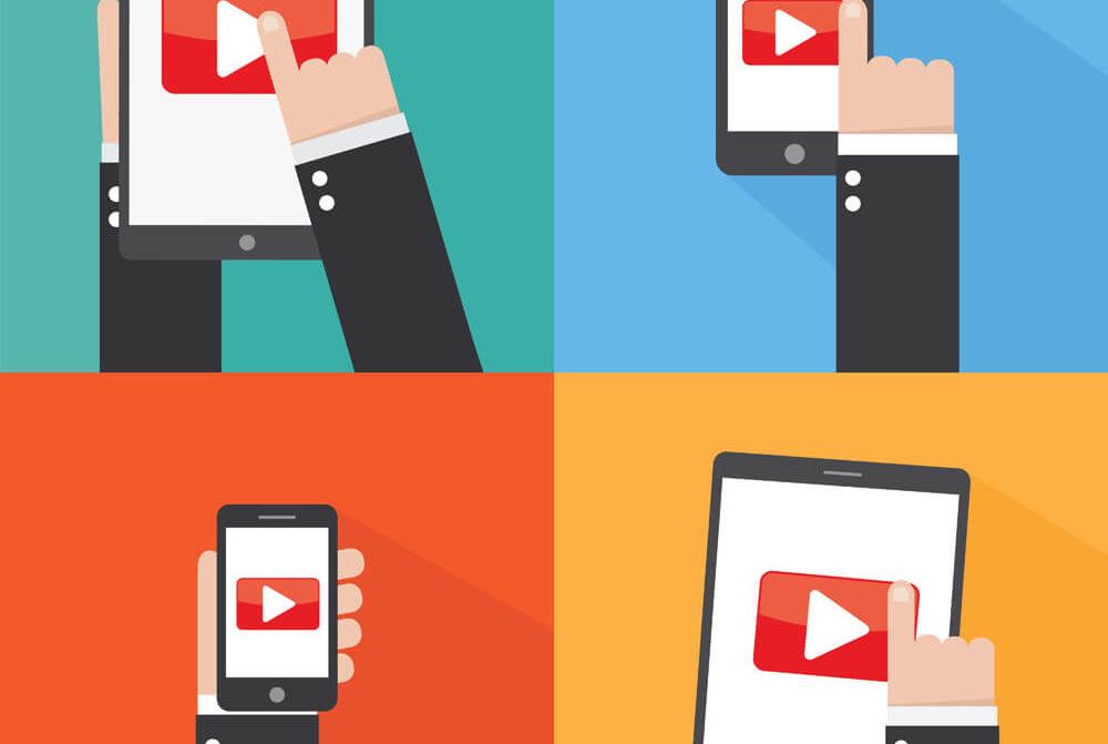 טיפים וטריקים בהטמעת סרטוני YOUTUBE באתרים ובלוגים