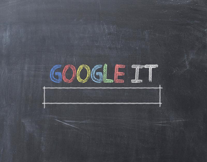 מנהל האתרים של גוגל (WEB MASTER TOOLS) - אימות אתר