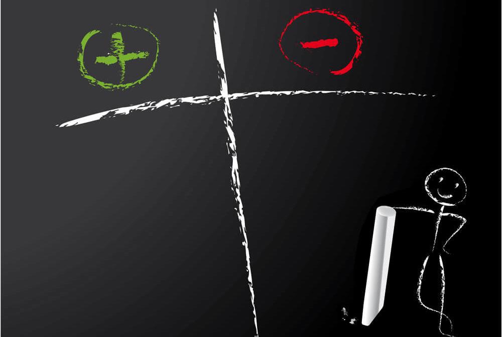 ארבעת היתרונות הגדולים של WIX (שאף אחד לא מדבר עליהם)