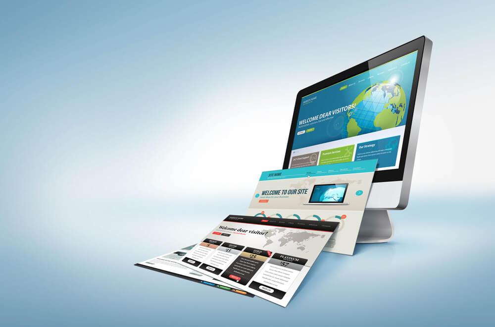 מנהל האתרים של גוגל - אינדוקס עמודים