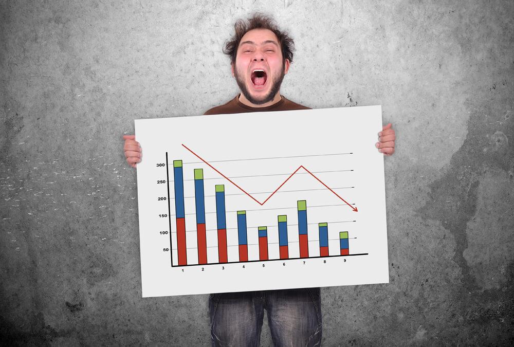 מה זה גוגל אנליטיקס (google-analytics)?