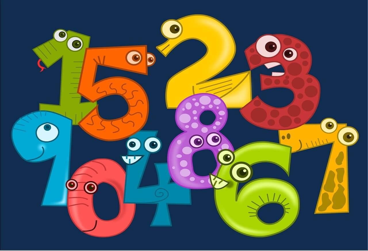 גוגל אנליטיקס - מה אומרים המספרים? חלק 1