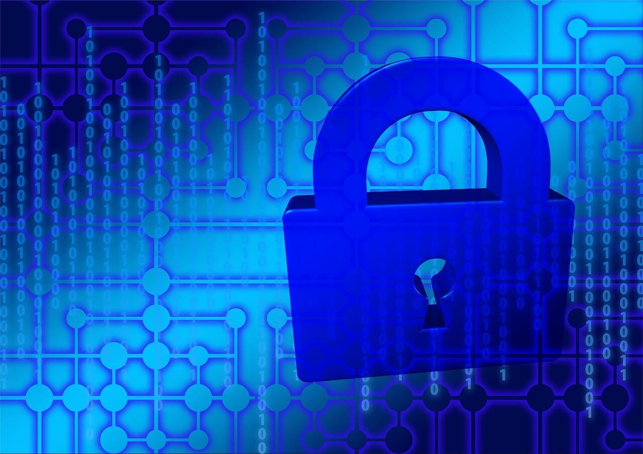 הוספת SSL במספר צעדים פשוטים