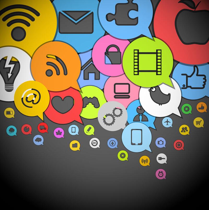 שדרוג דפי פייסבוק עסקיים עם woobox
