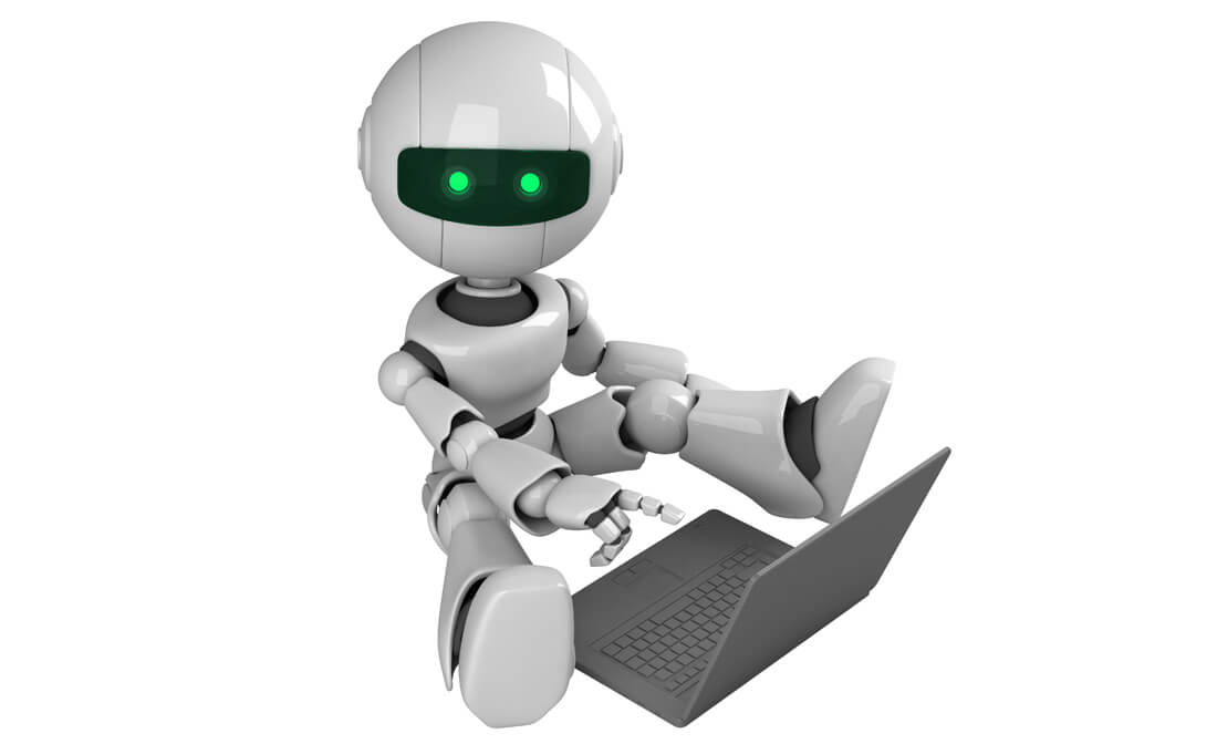 ROBOTS.TXT - כלי לשליטה על סריקת דפים באתר